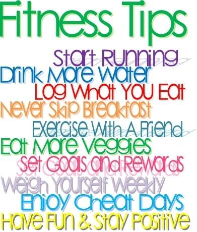 Image source:  Wellness Circle