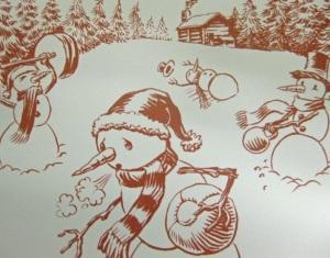 Image source:  www.crossfitfringe.com