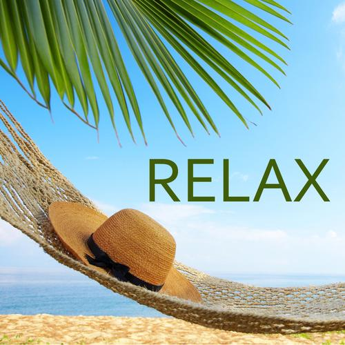 Relaxation images