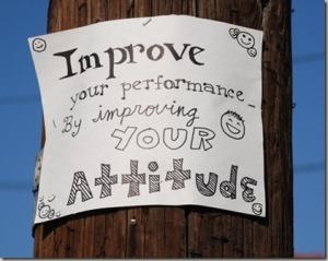 Image source:  www.principalspage.com
