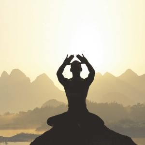 Image source:  www.qigongvitality.blogspot.com