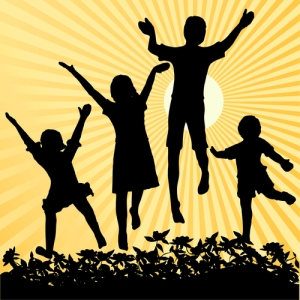 Image source:  www.shaktihousepdx.com