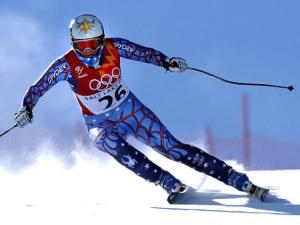 Bode Miller Image source:  www.nydailynews.com