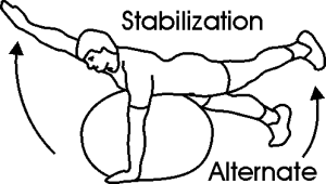 Image source:  www.obesityhelp.com