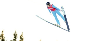 Jessica Jerome Image source:  www.teamusa.org