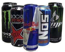 Image source:  www.caffeineinformer.com