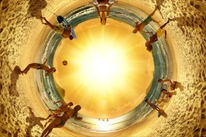 Image source:  www.epicself.com