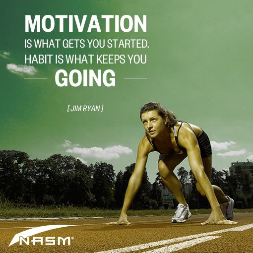Image source:  NASM