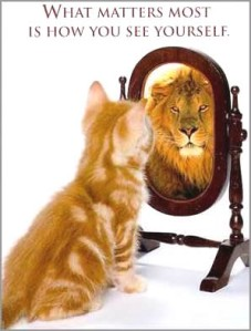 Image source:  www.selfesteemday.com