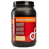 Image source: www.dotfit.com A Quick Protein Shake will Suffice! Try dotFIT's Whey Smooth Today!