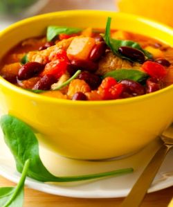 Image source: www.toneitup.com/2014/09/comforting-fall-soups/