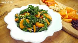 Image source: ww.toneitup.com/2014/02/new-recipe-sweet-spicy-kale-salad/