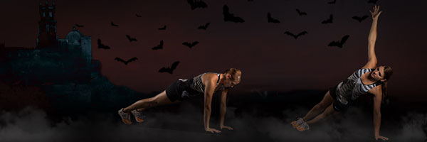 Image source: https://www.acefitness.org/blog/5126/spooky-superset-workout