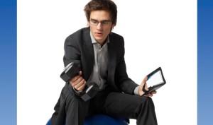 Image source: www.corporatewellnessmagazine.com