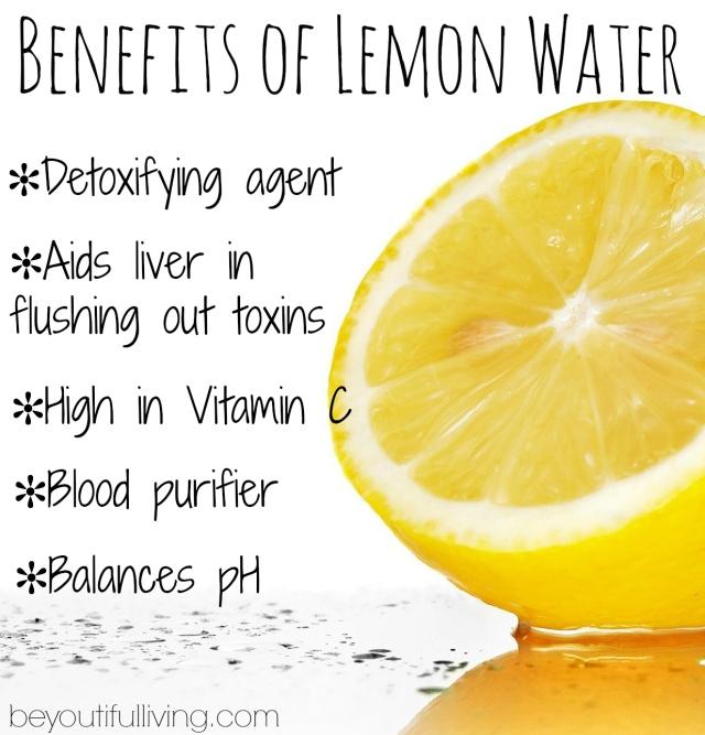Image source: www.beyoutifulliving.com