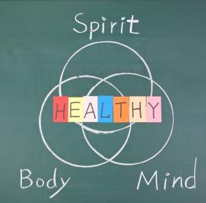 Image source: www.experthypnotherapynorthlondon.com
