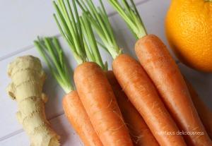 Image source:  www.nutritiousdeliciousness.com