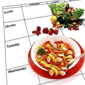 Image source: www.pennsaukenvillas.com