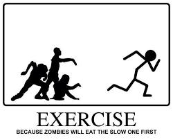 Image source:  www.motivationblog.org