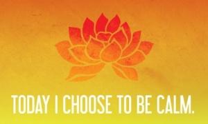 Image source: www.quotesgram.com