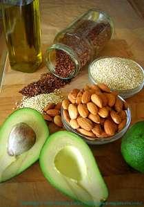 Image source: www.veganlovlie.com