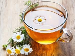 Image source: www.herbalteasonline.com