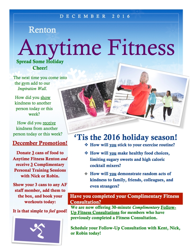 anytimefitnessdecember2016newsletter