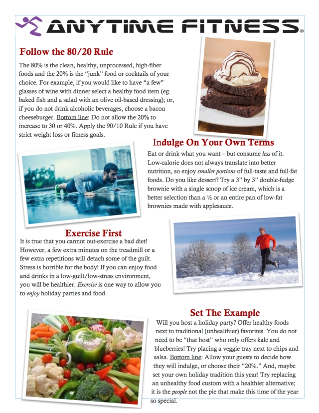 anytimefitnessdecember2016newsletter3