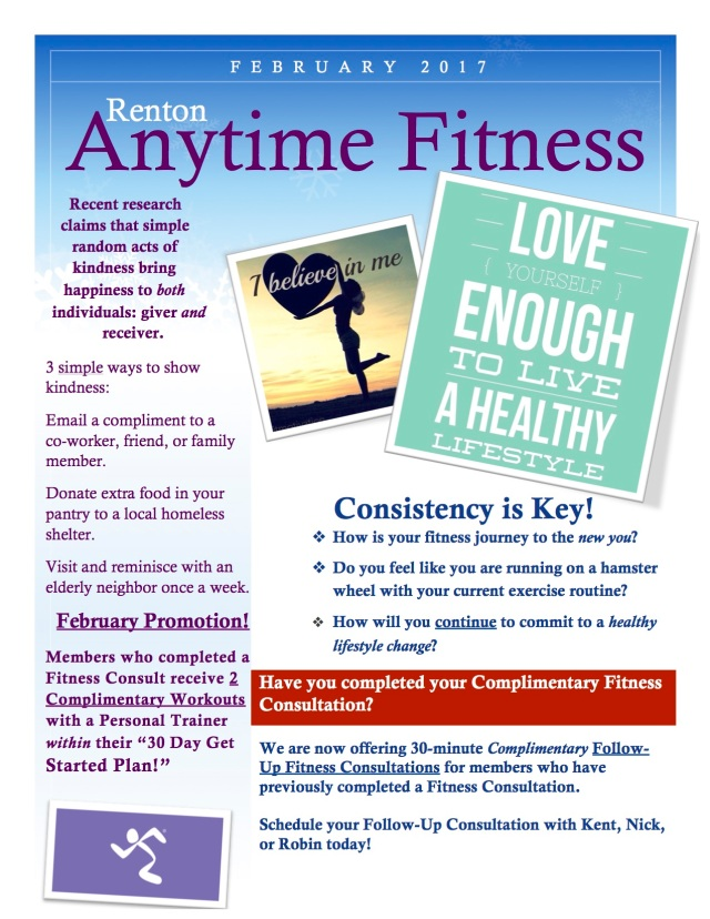 anytimefitnessfebruary2017newsletter_1