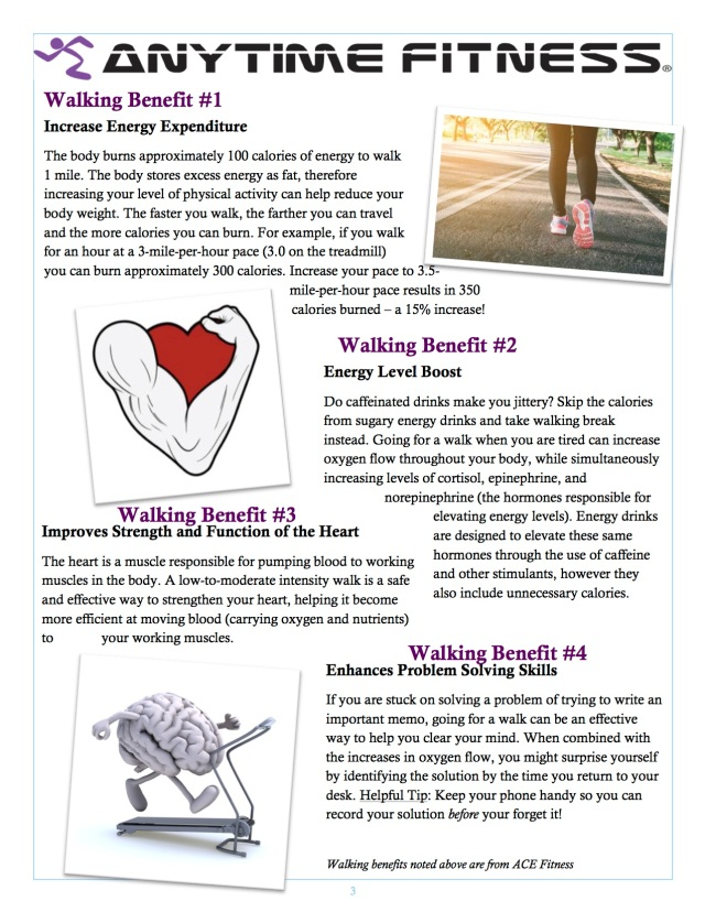 anytimefitnessfebruary2017newsletter_3