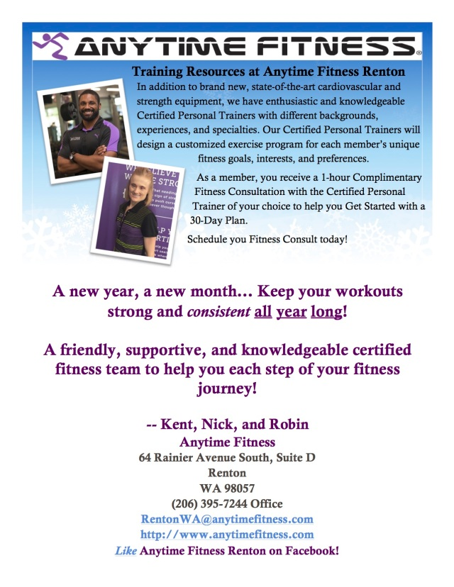 anytimefitnessfebruary2017newsletter_5