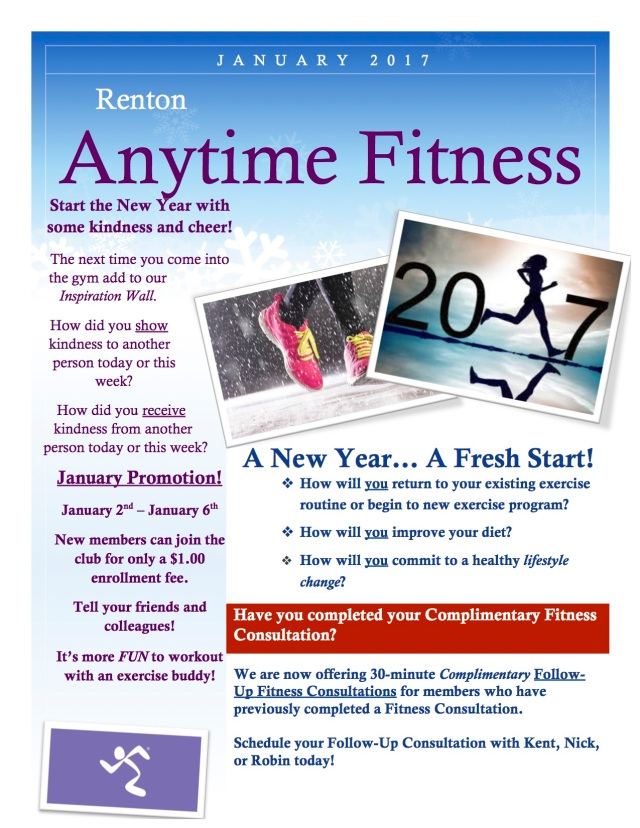 anytimefitnessjanuary2017newsletter1