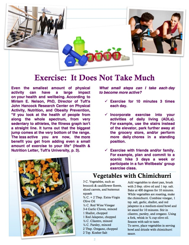 anytimefitnessjanuary2017newsletter2
