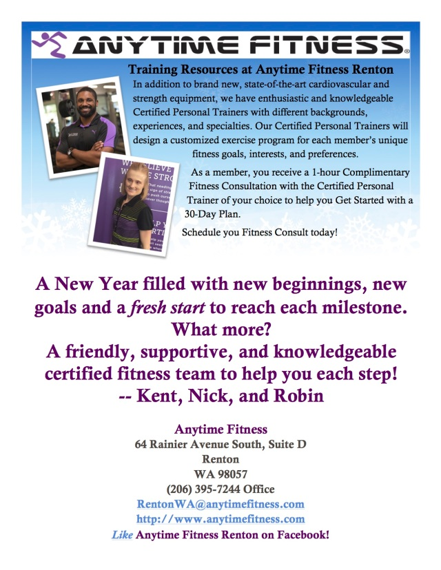 anytimefitnessjanuary2017newsletter5