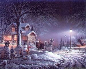 Image source: http://jeanbradsher.blogspot.com/2011/12/whats-your-image-of-christmas.html