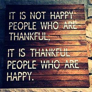 Image source: www.nooneisbornlearne.blogspot.com