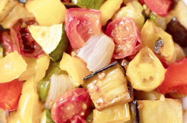 Vegetables_NutritionActionHealthLetter