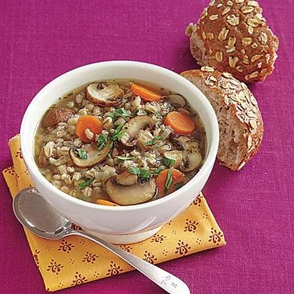 Mushroom_Barley